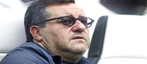 Raiola lascia delle dichiarazioni su Juventus e Milan.