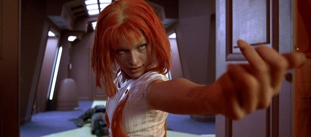 April Fool's Day sees a plethora of classic movies coming to Netflix, like 'Fifth Element'. (Basting News Database)