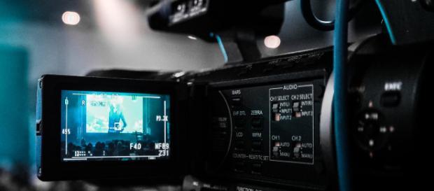 Casting per il film 'Nel sole' e un cortometraggio da girarsi a Pisa