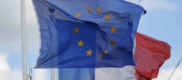 Européennes : Comment les différents électorats se mobilisent pour le scrutin