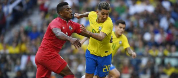 Football : 5 informations avant République Tchèque – Brésil