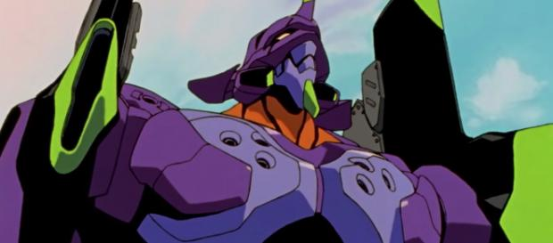 Neon Genesis Evangelion is Coming to Netflix and Here's a Trailer ... - geektyrant.com