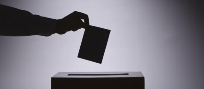 Novedades del PP en las listas del 28-A: más mujeres y fichajes de otros partidos
