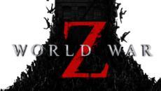 World War Z: La nueva localización que anunció el videojuego será Tokio