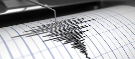 Scossa di terremoto di magnitudo 3.1 avvertita a Fermo