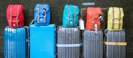 Seis destinos perfeitos para viajar com toda a família - (Reprodução/Pixabay)