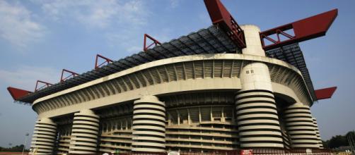 Inter, parla il sindaco Sala: 'Nuovo stadio dovrà essere di proprietà comunale'
