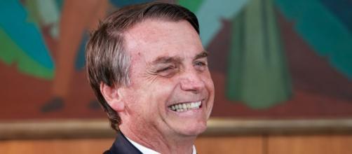 Bolsonaro avisa que não vai agir conforme Lula e Temer no passado. (Arquivo Blasting News)