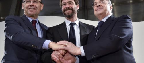 Calciomercato Juventus, il Real Madrid sarebbe pronto all'offerta per Pjanic