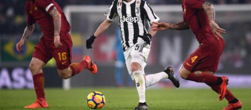 Calciomercato Juventus, Pjanic nel mirino del Real: l'erede di Kroos