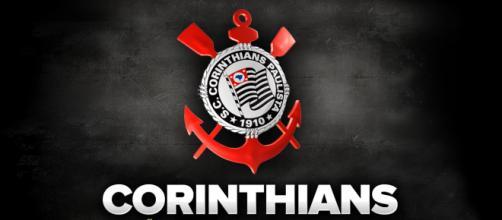 Corinthians é o clube brasileiro mais seguido do Instagram (Arquivo Blasting News)