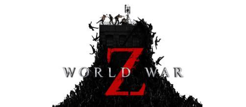 El juego de Guerra Mundial Z estará disponible el 16 de abril del 2019