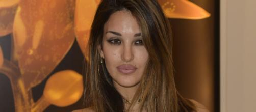 Gossip U&D, Rosa Perrotta criticata per le foto col pancione: 'Faccio il cavolo che mi pare'.