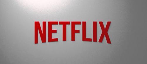 10 migliori film presenti su Netflix