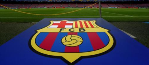 O Barcelona conta com milhões de seguidores no Instagram (Arquivo Blasting News)