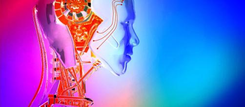 Qué puede ofrecer la inteligencia artificial a los profesionales ... - confilegal.com