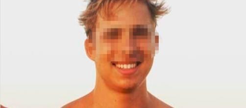 Stupri in piscina, arrestato istruttore di nuoto: «Bimba di 7 anni violentata 8 volte in tre settimane» - Il Mattino