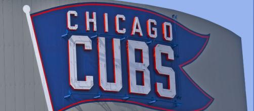 The Cubs finished Spring Training strong [Image via Ron Cogswell/Flikr]