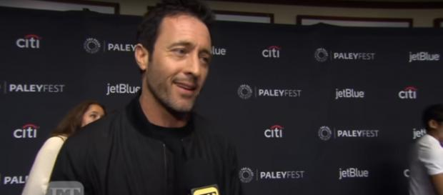 Alex O'Loughlin won't take credit for Hawaii Five-O success at 2019 PaleyFest. [Source: ET Canada/YouTube]