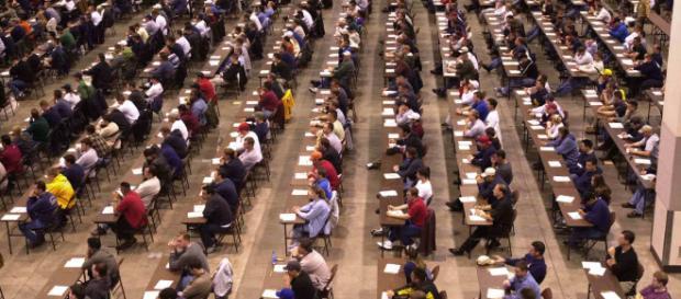 Concorso docenti 2019, sarebbero necessari solo laurea abilitante e i 24 CFU - aclis.it