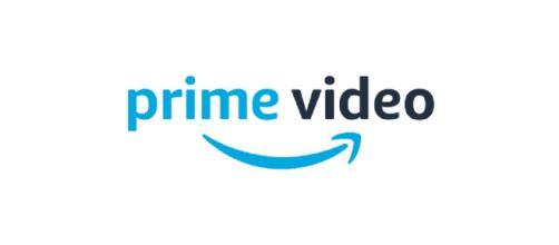 Amazon Prime Video immagine, piattaforma streaming Amazon