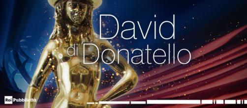 David di Donatello 2019: tutti i vincitori