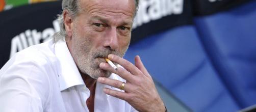 Ecco perché l'Inter ha scelto Walter Sabatini   Reporter nuovo - reporternuovo.it