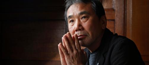 Haruki Murakami es un escritor controvertido