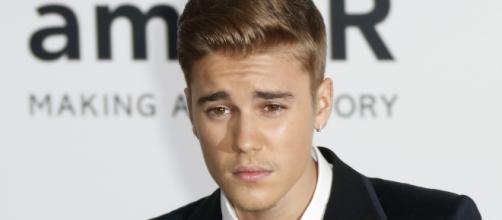 Justin Bieber (Da fortune.com)