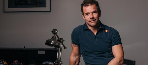 Loeb pour deux ans avec Hyundai, 6 manches dont le Monte-Carlo en ... - speed-magazine.be