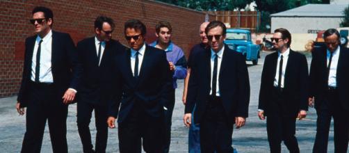 Tribeca Film Festival Celebrates 25th Anniversary of Quentin