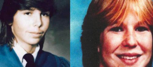 Un mystérieux meurtre vieux de 31 ans résolu grâce à Internet