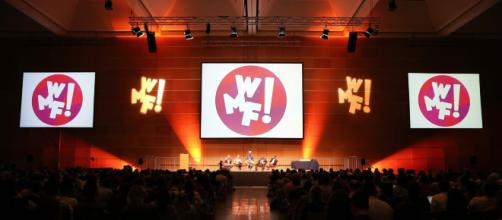 Web Marketing Festival il 20-21-22 giugno a Rimini.