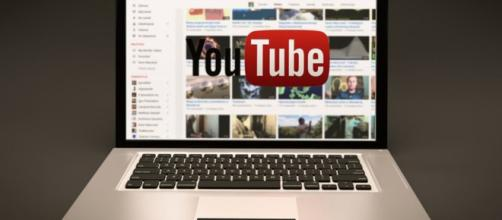 YouTube delivers ads to Premium customers, take flak on Twitter - Image credit - CCO / Pixabay
