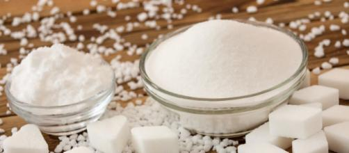 Zucchero ritirato dal mercato: la marca e i lotti interessati al richiamo