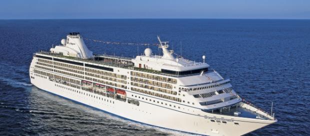 Drogas encontradas em navio de luxo (Arquivo Blasting News)