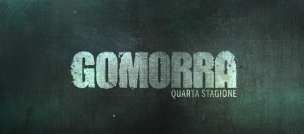 Gomorra 4 riparte il 29 marzo: anticipazioni e promo