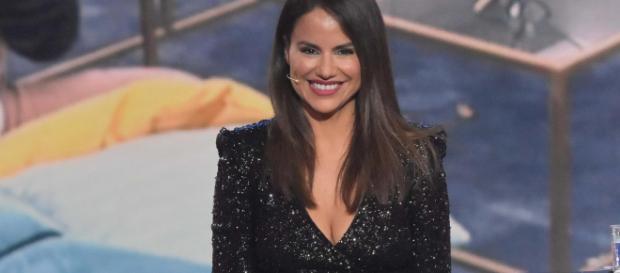 Mónica Hoyos no participará en Supervivientes