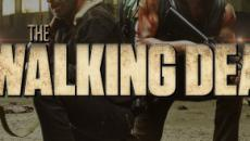 5 new insights about The Walking Dead learned at PaleyFest LA
