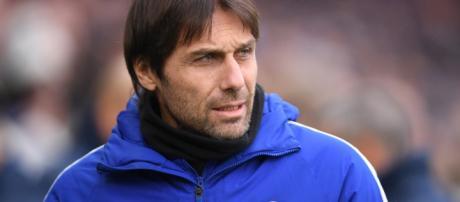 Conte è sempre più vicino all'Inter
