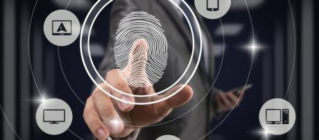 Impronte digitali al posto del cartellino per combattere l'assenteismo nella P.A.- rssing.com