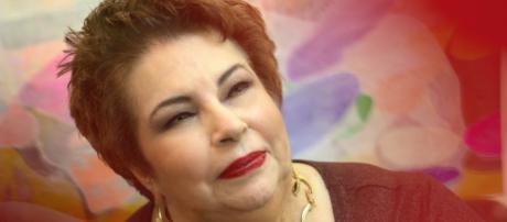 Nana Caymmi cria polêmica ao dar entrevista à Folha. (Arquivo Blasting News)