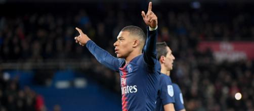 30e journée de Ligue 1 : l'OM reçoit Angers, Paris se rend à Toulouse