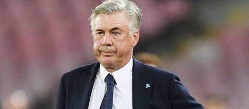 Ancelotti sulla Juventus:'Il dominio bianconero finirà'
