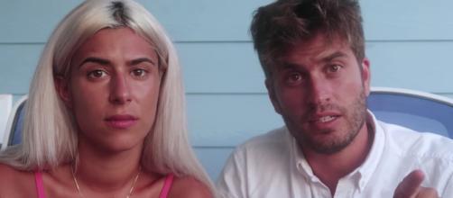 Bea y Rodri ('GH 17') hablan sobre el acoso que sufren en las ... - bekia.es