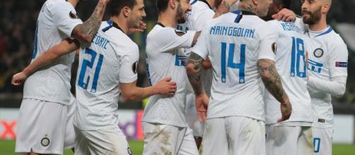 Inter, patto Champions nello spogliatoio e con Icardi