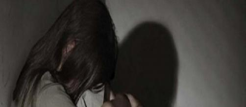 Médico é preso em operação contra pedofilia. (Foto: Arquivo Blasting News)