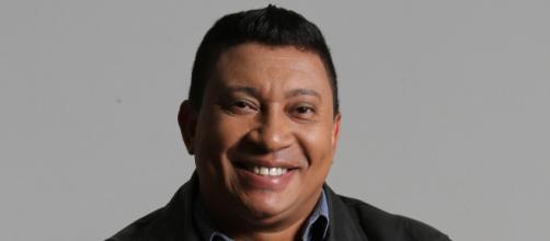 O humorista Pedro Manso foi detido no RJ por porte ilegal de arma. (Arquivo Blasting News)