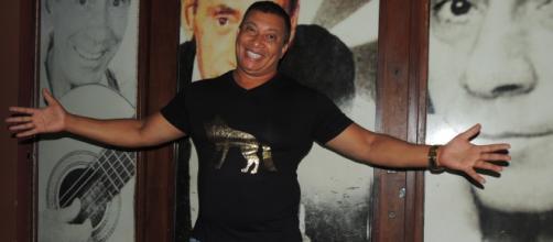 Pedro Manso é detido no Rio. (Arquivo Blasting News)
