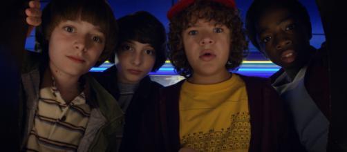 El nuevo tráiler del regreso de la serie de Netflix alcanza más de 22 millones de visitas